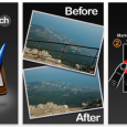 Adva-Soft announces the availability of TouchRetouch update (version 1.0.1) for iPhone and iPod Touch. TouchRetouch is a portable tool that lets you to remove unwanted content from your photos to […]