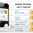 As many of you already know Runtastic is the most incredible fitness app. Many reviewers already in the app store markedly mention that they couldn't even run without this app. […]