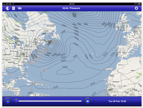 Top 10 iphone and ipad sailing apps theappwhisperer igrib gumiabroncs Gallery