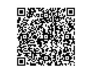 media_1320140790711.png