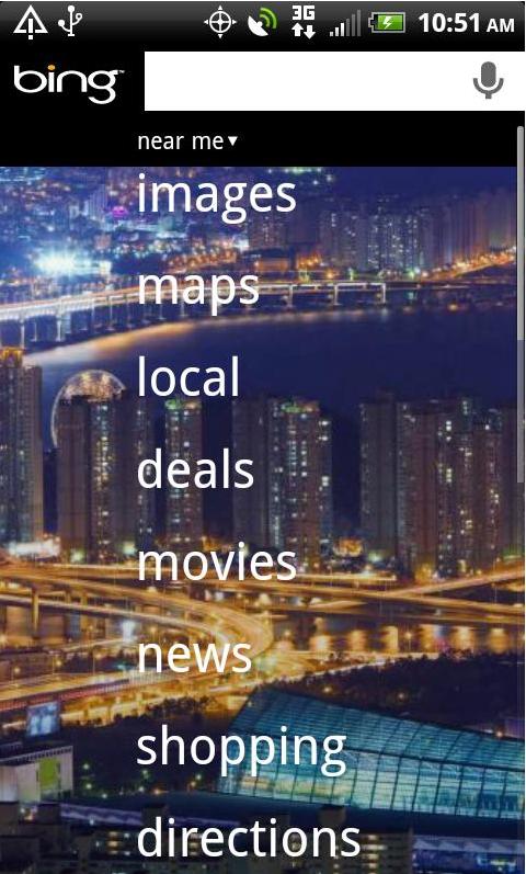 media_1320403763026.png