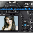 Latest apps and updates to hit the iTunes store today… Camera Prof New York based CreativeAppDev has introduced Camera Prof for iPad 2 and iPhone 4S. Are you like to […]