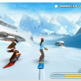 "Snowboard Hero was the dual-winner of the prestigious IMGAwards in the categories ""Best Sports Game"" and ""Operators' Choice"", brings an unrivalled snowboard experience with wicked tricks, insane air time and […]"