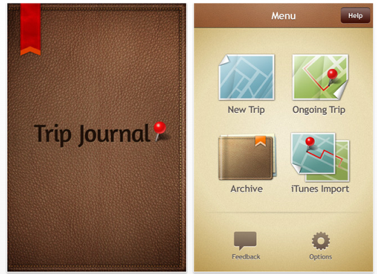 our daily app digest december 5 2011 theappwhisperer