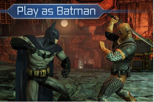 slade en Mortal Kombat Media_1323354987676