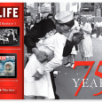 To celebrate its 75th anniversary, LIFE's editors have drawn on its extraordinarily rich photo collection to produce the LIFE 75 App, a selection of the very best of LIFE. Offering […]