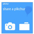 Pikchur for Nokia makes photo sharing on your favorite social networks and micro-blogging platforms fun and easy, upload once and share everywhere! Pikchur supports multiple popular services such as Twitter, […]
