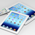 There's another rumor flying around, just out of China this time, stating that Apple is gearing up to building 6 million units of the new smaller iPad set to launch […]