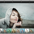 PhotoToaster provides a deep toolbox of photo corrections, then adds fast non-destructive image adjustments and provides three different ways to adjust them. The Toaster can do everything from crop, simple […]