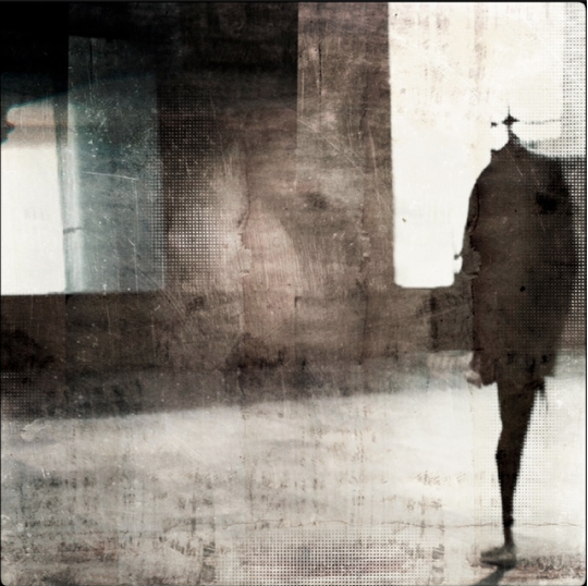 iPhone Photography Tutorial - By Carlein Van Der Beek aka ©arlein - TheAppWhisperer