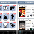 Latest apps and updates to hit the iTunes app store today… Movie Genius Pro Renniksoft, an emerging new mobile applications and software developer, is excited today to announce a month-long […]