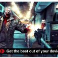 Latest apps and updates to hit the iTunes app store today… DEAD TRIGGER Madfinger Games has already established a reputation as a game developer capable of delivering visuals that push […]