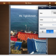 Latest apps and updates to hit the iTunes app store today… Book Creator – eBook, PDF creator Want to unlock your creative potential? Want to bind together precious memories into […]