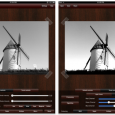It's been a while since MonoPhix HD was last updated, but today Phix Software is pleased to announce the release of MonoPhix HD 1.2. And it's not a minor release. […]