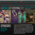 We're very pleased to announce that we are Media Partners for the very exciting LA Mobile Arts Festival 2012 organised by iPhoneArt.com (IPA). The LA Mobile Arts Festival 2012 is […]