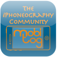We are very pleased to announce that we are now partners with MobiTog, the number 1 forum destination for the iPhoneography community. MobiTog is run by Matt & Roger for […]