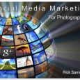 Rick Sammon's latest iPhone & iPad app – Getting Started with Social Media Marketing for Photographers – is designed for business-minded photographers who want to grow their businesses. Invest $10 […]