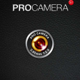 Several weeks ago, I wrote an article for TheAppWhisperer about the then brand new ProCamera for iPad app (see here if you missed that). Ms. Carter has asked me to […]