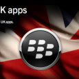 BlackBerry® App World™ 4.0 is now available for BlackBerry smartphone users. The BlackBerry App World 4.0 storefront improves the customer experience by making it easier than ever to make, track […]
