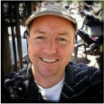 We're delighted to welcome Keith Tharp as one of our new Columnists to theappwhisperer.com. Keith Tharp is a Professional photographer working as Marketing director/ photography manager at a running sports […]