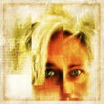 We're delighted to welcome Cindy Patrick as a new Columnist to theappwhisperer.com. Cindy is an Award Winning Professional Photographer, iPhoneographer and fine artist and we have been huge fans of […]