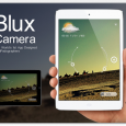 The app that we are going to look at today, it's a little jewel of technological advancement, oozing with amazing features. Blux Camera for iPad (£1.49 – $1.99) allows the […]