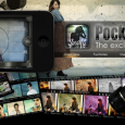 We just interviewed the developers of the popular mobile photography app, Pocket Snapper. It's an app with a dazzling array of effects and diverse layouts. Our review of this app […]