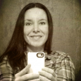 We are delighted to welcome Janine Graf as a new Columnist to theappwhisperer.com. Janine has been an integral part to theappwhisperer.com for some time now. We have published many features […]