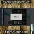 Keith Tharp has just sent us his video tutorial article for his weekly Tiny Shutter Mobile Shorts Column. In this tutorial Keith puts the app StillShot through its paces and […]
