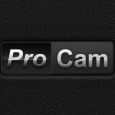 When I first looked at ProCam I was still working with an iPhone4….and it was several versions back. Since then, I've picked up an iPhone 5…and ProCam has just come […]