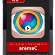 We're delighted to publish the latest iPhone photography tutorial by our Columnist Dan Marcolina to his great Column, iObsess with us. This time Dan puts aremaC app through its paces […]