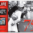 LIFE 75 lets you pore over hundreds of the best photos ever to appear in LIFE, while the portrait mode serves up over 135 of LIFE's most intriguing and memorable […]