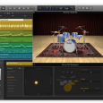 Apple today unveiled Logic Pro X, the most advanced version of Logic Pro to date, featuring a new interface designed for pros, powerful new creative tools for musicians, and an expanded collection […]