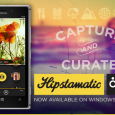 Today Nokia announced that popular photography app Hipstamatic Oggl is now available, for free, on Nokia Lumia smartphones running Windows Phone 8. For the first time ever, Nokia brings Hipstamatic […]