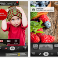 ProCamera is a hugely popular app and one that is used by many mobile photographers to capture and edit their images. This latest update sees the developers teaming up with […]