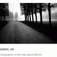 The AX3 American Aperture Awards Wiiners have just been announced and it's with huge pride that so many of the mobile photographers that we regularly feature here at TheAppWhisperer.com as […]