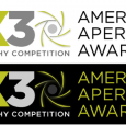 As many of you know the winners of the American Aperture Awards (AX3) were recently announced. Four major Award Winners and 51 Winners in each additional category from over 1,100 […]