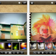 XnRetro is a popular app for iPhone photography packed with light leaks and filters. Usually it retails for $0.99/£0.69 but today it's free. Click here to download.