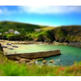 A surreal and captivating image of one of Cornwall's favourite spots – and the setting for the popular TV series Doc Martin – has beaten the competition to win the […]