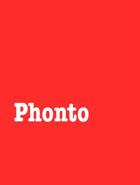media_1384341532917.png