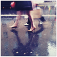 """Welcome to the twenty seventh edition of """"Streets Ahead,"""" a weekly column dedicated to women mobile street photographers. Each week we review and curate work that was submitted to our […]"""