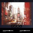 Loran Dyrmishi today announces Alayer 1.0 for iPad, an essential tool that will give anyone unprecedented control over the aesthetics of their photos. With Alayer, you can elevate your simple […]