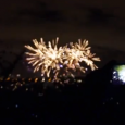Many thanks to the UK PR agency for HTC smartphones for sending through this interesting article for us, just in time to capture fireworks for New Years Eve. Andy Ferror […]