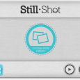 StillShot is a popular app for iOS photography and video capture, it allows users to create a full resolution photo from video files by loading the video and analyzing the […]