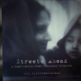 "Welcome to the 32nd edition of ""Streets Ahead."" My Goodness, it's hard to believe that we're now in our 30's! It's also hard to believe that we're already a few […]"