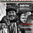 The latest issue of Mob Fiction has now been published to the iBooks store and is ready for you all to enjoy. This months issue includes fabulous articles relating to […]