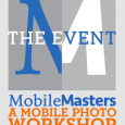 Now that the Mobile Masters Contest is over come see the winners announced at The Mobile Masters PROOF Event On March 26th! Moscone Center – North Hall, San Francisco, CA […]