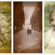 Vintage Scene by JixiPix has long been a very popular app on the iOS system and we're really pleased to see it port over to Android today. It offers the […]