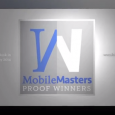 We re delighted to publish news of the winners of the Mobile Masters Proof Competition. The aim of this second edition of the Mobile Masters interactive eBook is to showcase […]