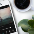Today, Mextures, the award winning iPhone app that revolutionized photo texture overlays, relaunches as a full­fledged photo editing app with groundbreaking social components. Mextures 2.0 users are now able to: […]